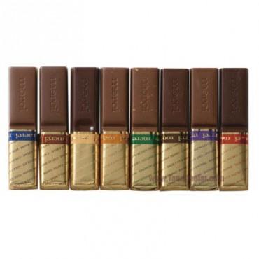 شکلات مرسی بزرگ 675 گرمی(MERCI)