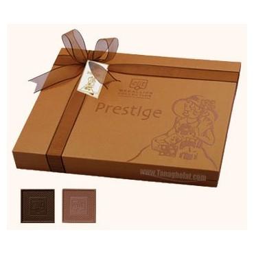 شکلات کادویی الیت مدل پرستیژ روبان دار