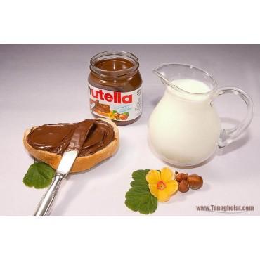 شکلات صبحانه نوتلا 825 گرمی آلمان