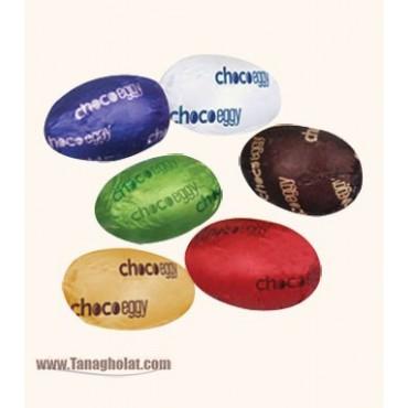 شکلات کادویی الیت مدل تخم مرغ