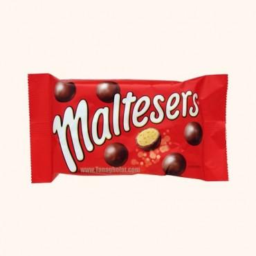 شکلات دراژه مالتیزرز 37 گرمی