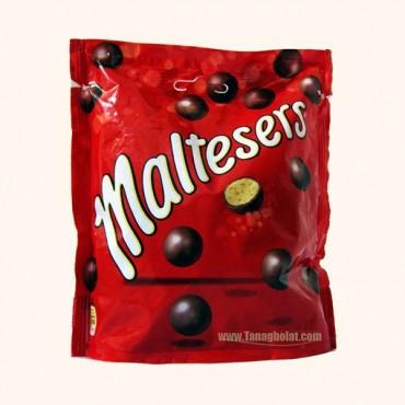 شکلات دراژه مالتیزرز 175 گرمی