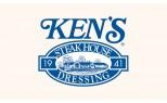KEN'S