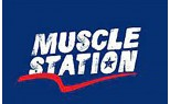 MUSCLE STATION